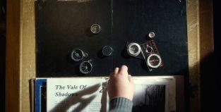 compasses-stranger-things
