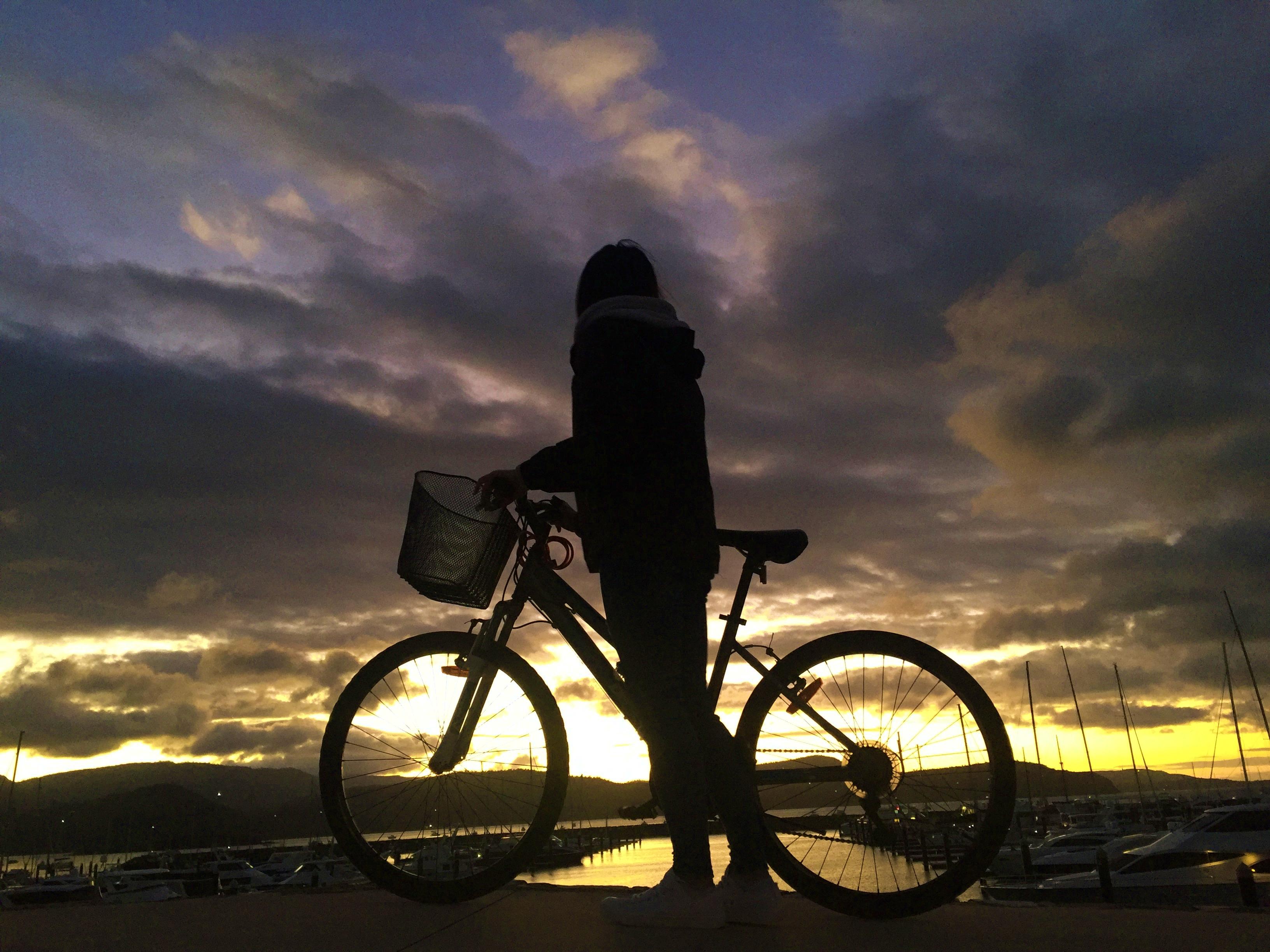 澳洲打工換宿 我真的在大堡礁生活了!Airlie Beach民宿 – A Simple Diary.