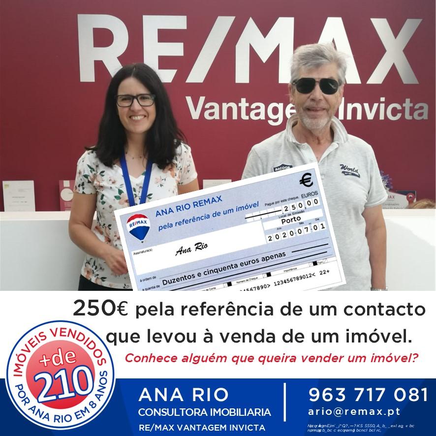 Pagar Referência Manuel Pereira
