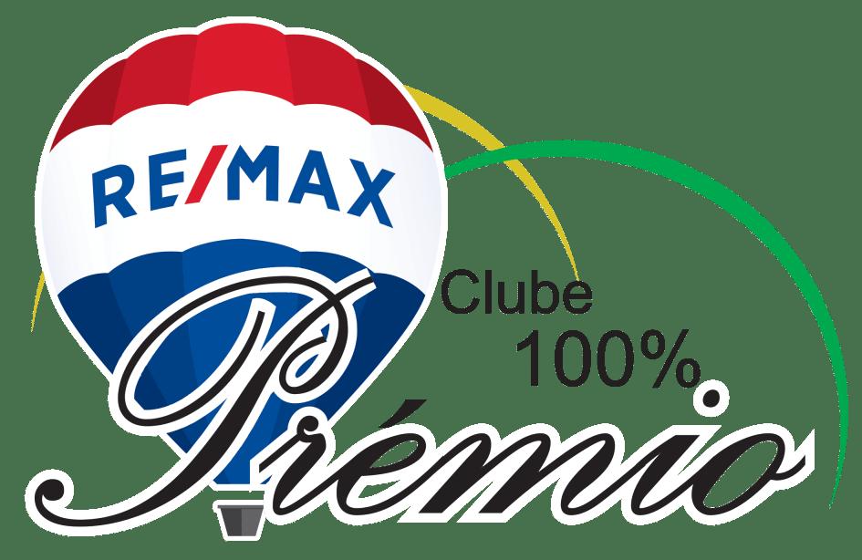 Prémio Clube 100%