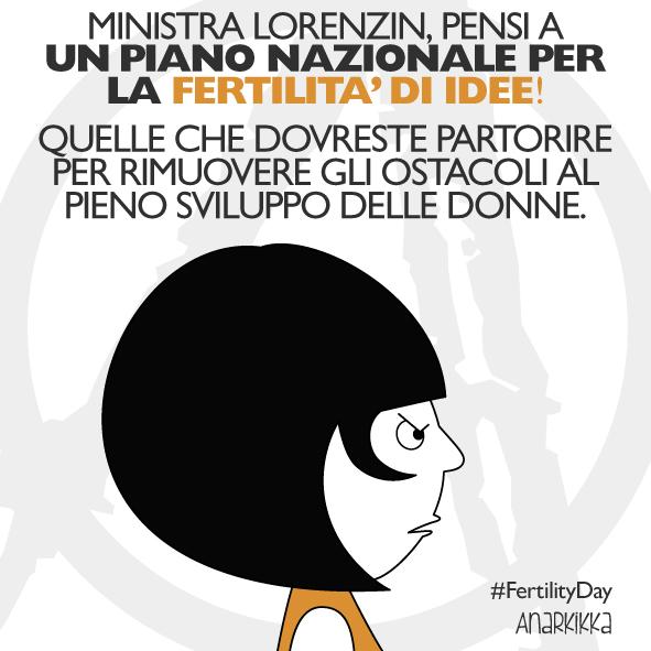 #FertilityDay