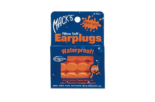 accessories-earplugs-pillowsoftkids-0