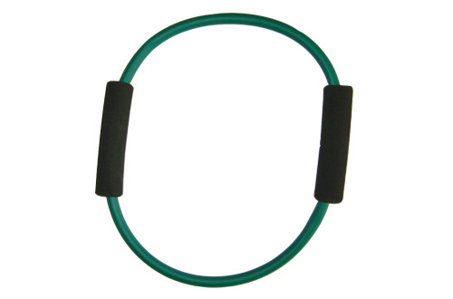 accessories-exercisetubing-oringgreen-0