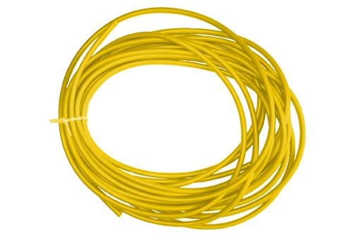 accessories-exercisetubing-yellow-0