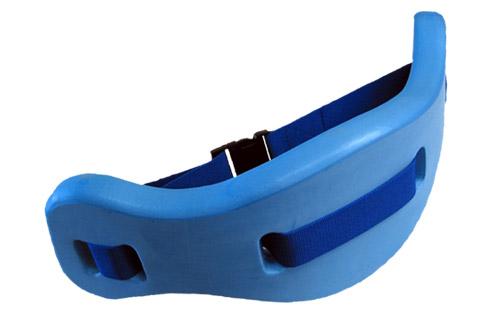 training-aquabelts-regularmedium-0