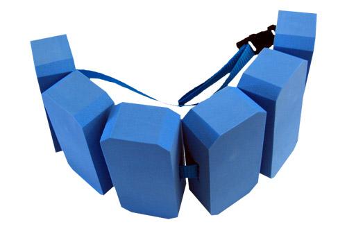 training-aquabelts-sixpanel-0