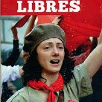 Las grandes olvidadas: Mujeres Libres y el anarcofeminismo-