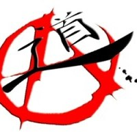Historia del Movimiento Anarquista en China