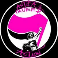 Anarquismo queer y Poliamor: Posibilidades de resistencia infinitas