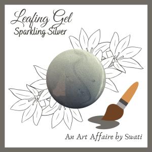 Leafing Gel