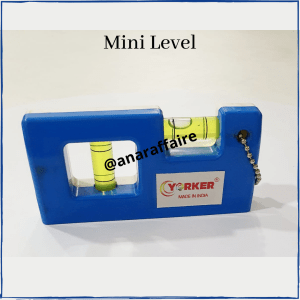 mini level
