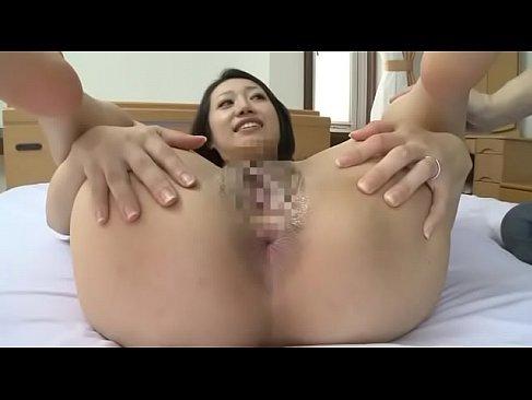 アナルの快感に目覚めた巨乳人妻達が尻穴からザーメンが溢れ出るひとずまにゃんこ 動画