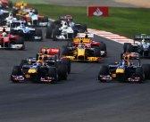 Formula 1 2018 Yılında İstanbul'a Tekrar Dönebilir