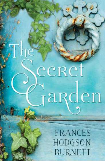 the-secret-garden-9781471137273_hr