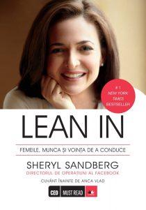lean-in-femeile-si-munca