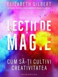 lectii-de-magie-cum-sa-ti-cultivi-creativitatea