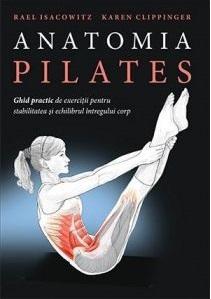 anatomia-pilates
