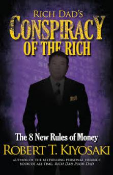 the-conspiracy-of-the-rich