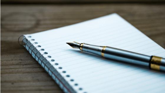 evaluare-planuri-blog-2018-anascrie