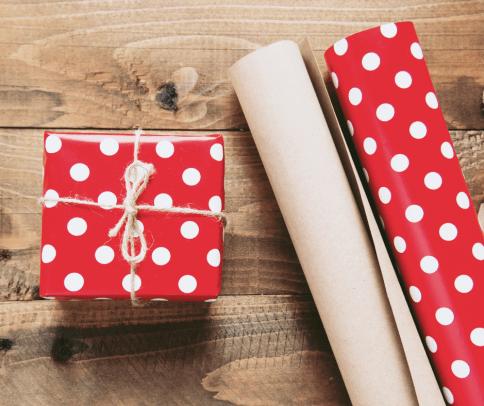 Cadouri-care-evită-consumerismul