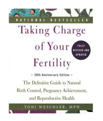 Taking-charge-of-your-fertility-carte-de-citit