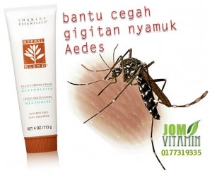 denggi-herba-blend