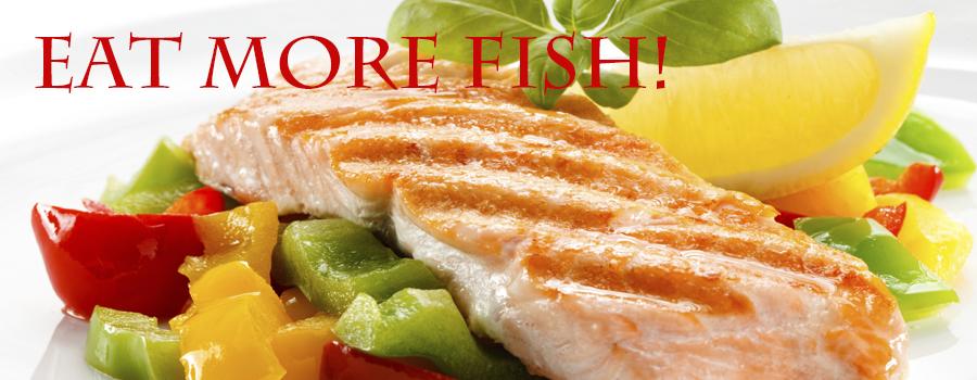 Memilih Minyak Ikan Berkualiti Tinggi