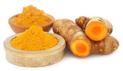 makanan yang menyokong proses detoks