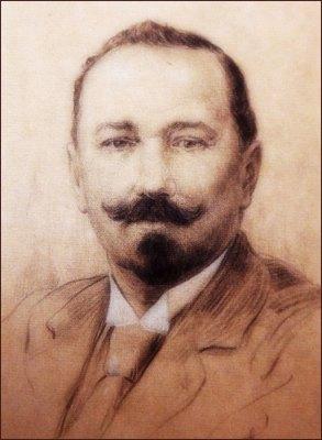 Лукутин Николай Александрович