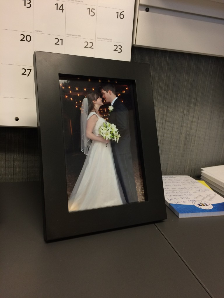 personalize-your-workspace-photo