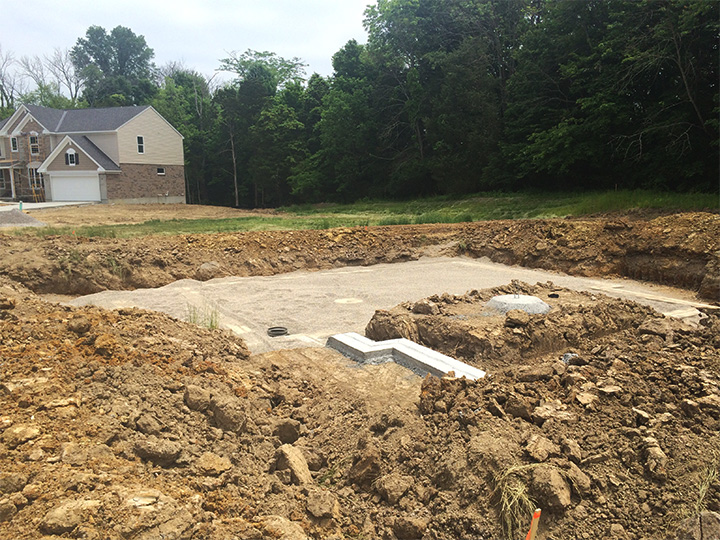 drees-home-excavation-2