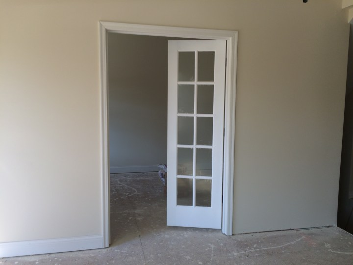 drees-home-august-french-doors