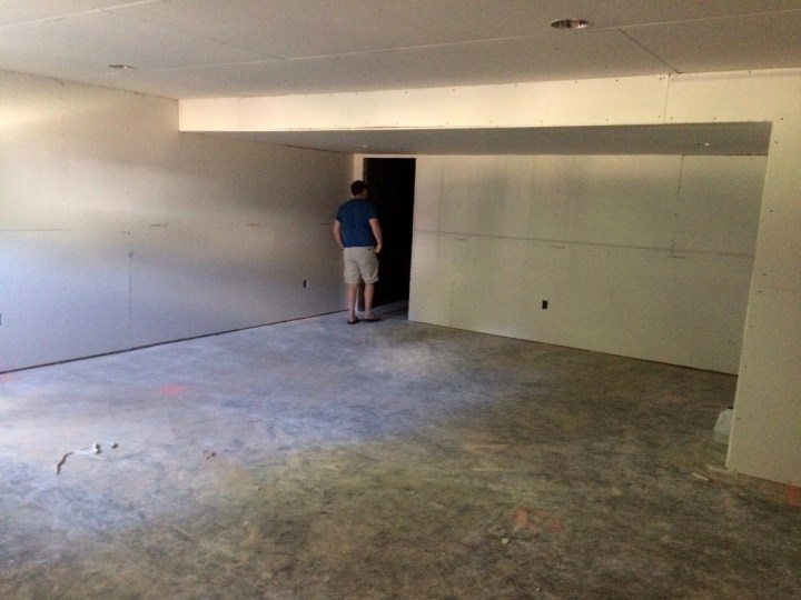 drees-homes-early-august-basement