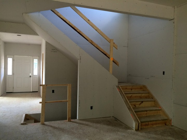 drees-homes-early-august-stairs