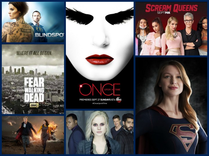 fall-tv-shows