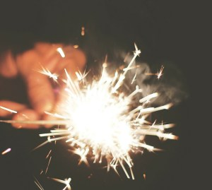 Looking Ahead In 2016 - a list of my big ticket New Year's resolutions to jumpstart the year off right! www.anaspiringheroine.com