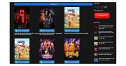 World4ufree - Download free hollywood bollywood movies webseries