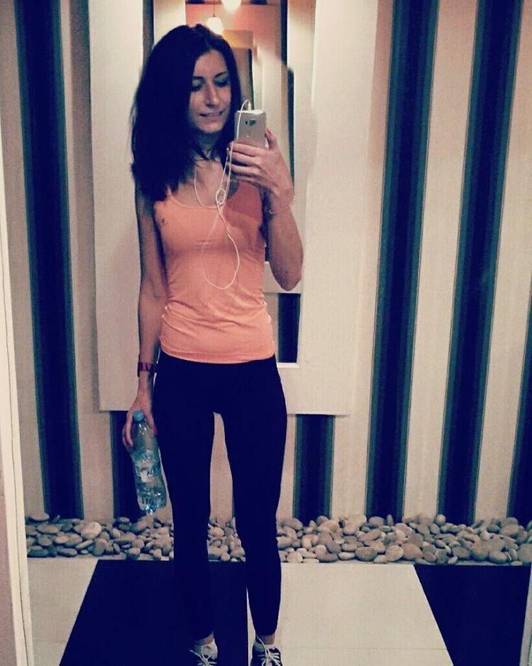 Guseva House Of Mirrors