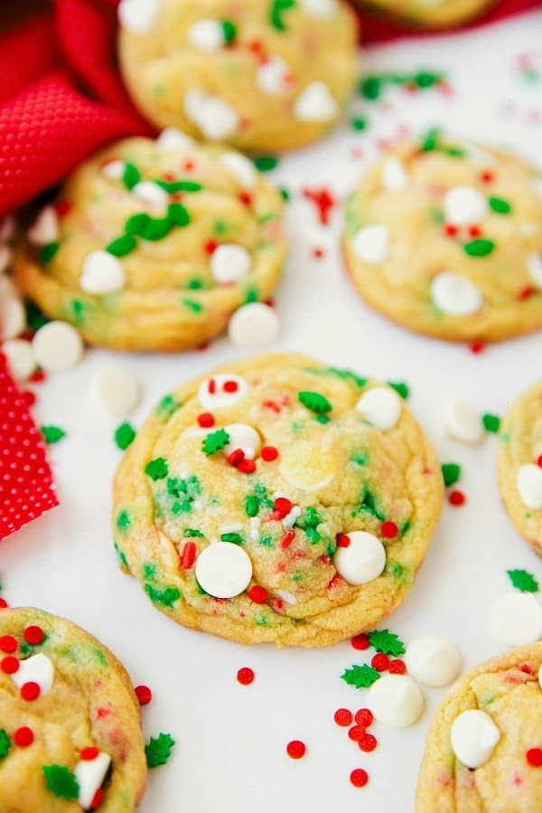 25 easy christmas cookies recipes to try this year try best christmas cookie ideas - Easy Christmas Cookies For Kids