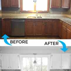 Remodeling Kitchen On A Budget Home Depot Glass Tile Backsplash Ideas Diy Inspiration Look At These They Will Teach You How