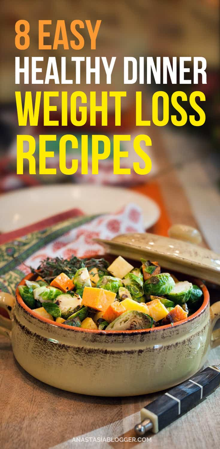 Why do you lose so much weight on a low carb diet