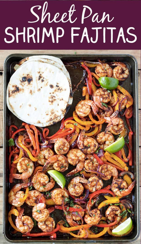 8 easy healthy dinner recipes for weight loss make clean eating a