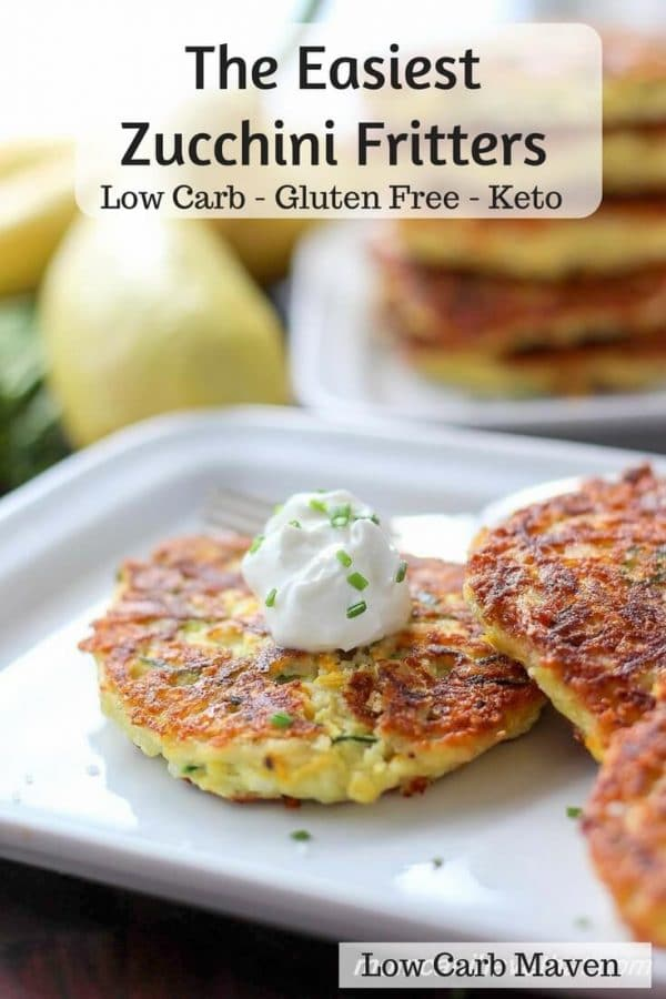 12 Best Keto Snacks On the Go - Low Carb Savory Fat Bombs