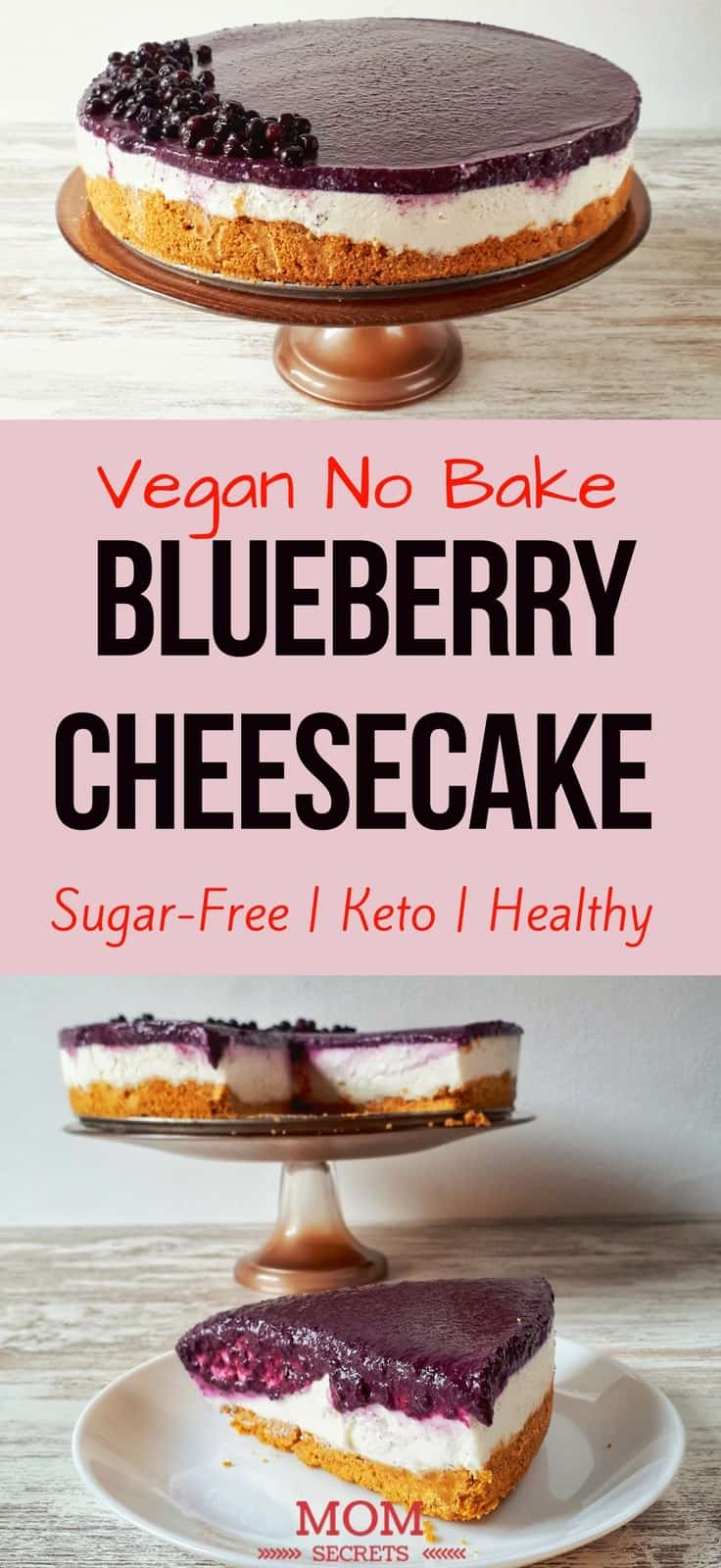9 Easy Keto Dessert Recipes Keep Ketogenic Diet With No Guilt