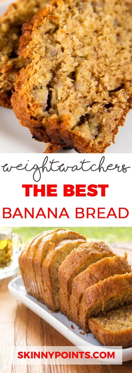 25 Best Weight Watchers Desserts Recipes With Smartpoints