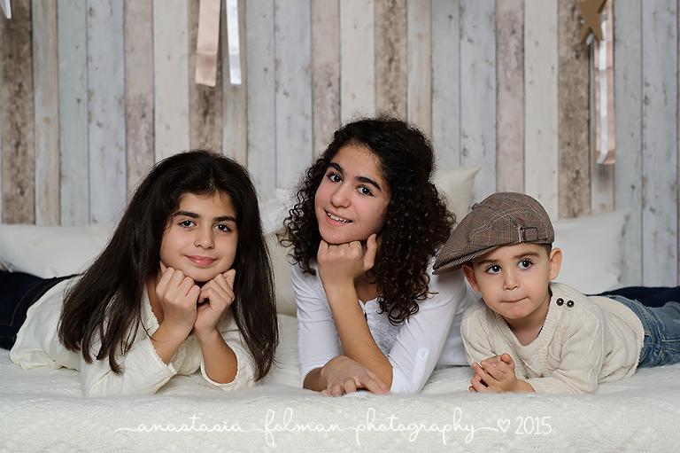 Familienfotos in Paderborn  Kinderfotograf