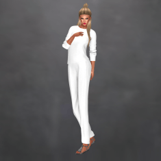 ANA LIGHT LINEN OUTFIT_007