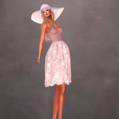 belladressposter_001