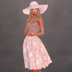 belladressposter_005
