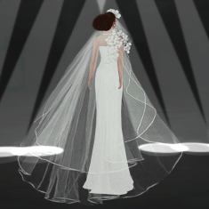 naomi wedding ensemble_001